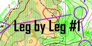 Leg By Leg #1 – Hogs Back Ultralong