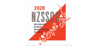 2020 NZ Secondary School Orienteering Champs – Event Cancellation