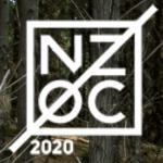 NZOC 2020