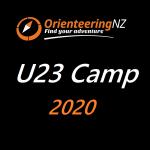 U23 Camp 2020