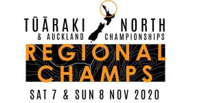 Orienteering NZ Northern Region Champs 7-8 Nov 2020 Entries Closing