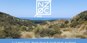 Nationals 2021