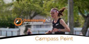 ONZ Compass Point – October 2020
