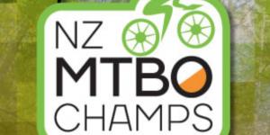 MTBO Champs 2021