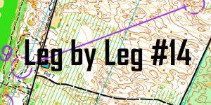 Leg by Leg #14: Pokapu (Central) Districts Champs Long