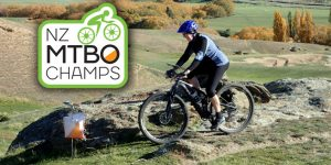 2021 MTB & ANZAC foot orienteering  – entries open