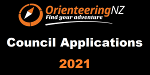 Calling for applications for ONZ Council