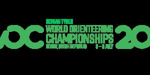 Selection Notice – World Orienteering Championships 2021