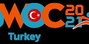 Selection Notice – Junior World Orienteering Championships 2021