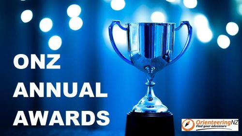 ONZ Annual Awards