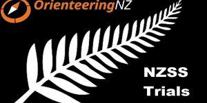 Selection Notice – NZSS Team 2021