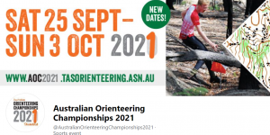 Invitation to take part in the AustralianChamps