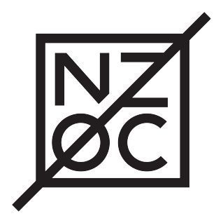 This image has an empty alt attribute; its file name is NZOC-Logo-web-1.jpg