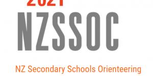 NZSSOC Update