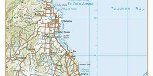 Embargo Notice – New Zealand Orienteering Champs 2022