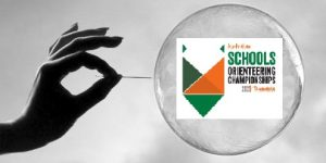 The Southern Cross Challenge has been cancelled – what now?