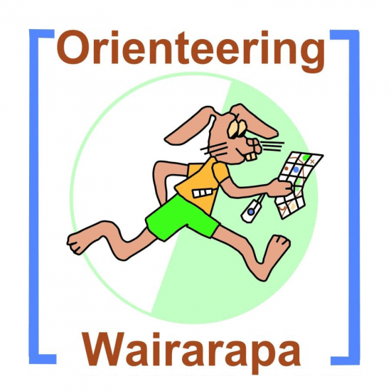 Orienteering Wairarapa