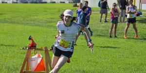 Increased ONZ Focus on Sprint Orienteering
