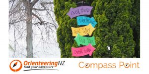 Compass Point – August 2021