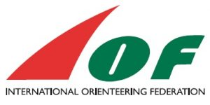 IOF invites applications for CEO and Secretary General positions