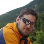 Profile picture of Gergo Verhas