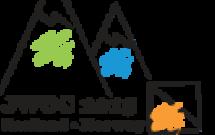 Group logo of JWOC 2015 NZ Team – Junior World Orienteering Championships