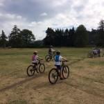 2017-mtb-adventure-quest-bikers-en-route