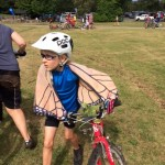 2017-mtb-adventure-quest-butterfly-competitor