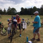 2017-mtb-adventure-quest-completing-kiwiana-quiz