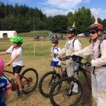 2017-mtb-adventure-quest-hokey-pokey-icecream