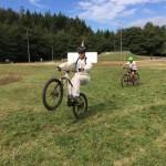 2017-mtb-adventure-quest-hokey-pokey-wheelie