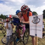 2017-mtb-adventure-quest-kids-having-fun