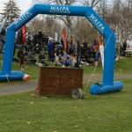 nzsssc-o-champs-2016-sprint-tamati-31